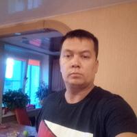 дмитрий, 36 лет, Стрелец, Санкт-Петербург