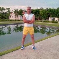Pasha, 37 лет, Козерог, Одинцово