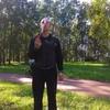 Андрей, 28, г.Витебск