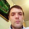 cергей, 35, г.Томск