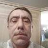 анатолий, 51, г.Липецк