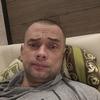 Алексей, 37, г.Северодвинск