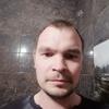 Stanislav Kilin, 34, г.Белгород