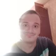 Александр 33 Бердянск