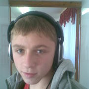 Дмитрий 29 Ватутино