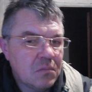 Александр 45 Большеустьикинское