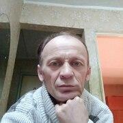 Александр Корвинус, 47, г.Спасск-Дальний
