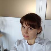 Оксана, 46, г.Барнаул