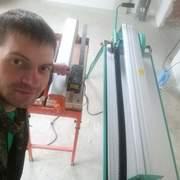Антон, 37, г.Азов