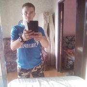 Дмитрий Смирнов, 29, г.Санкт-Петербург