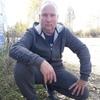 алексей, 52, г.Тейково