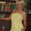 Elena, 32, Tomakivka