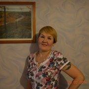 Райля, 58, г.Пангоды