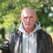 Сергей, 52, г.Гагарин