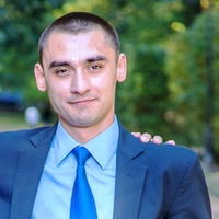 Богдан, 31 рік, Скорпіон, Львів