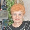 Людмила, 63, г.Камень-Рыболов