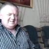Maga, 46, г.Тырныауз