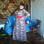 Татьяна, 25, г.Усть-Катав