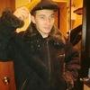 Никита, 20, г.Екатеринбург