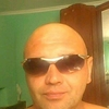 Іван, 39, г.Рахов