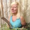 Татьяна, 59, г.Одинцово