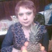 Наталья, 47, г.Сертолово