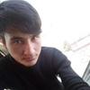Алекс, 19, г.Худжанд