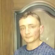 Андрей 30 Екатеринбург