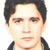 михаил, 47, г.Варна