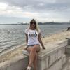 Maria, 30, г.Эспоо