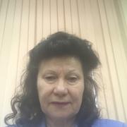 Nina, 30, г.Новороссийск