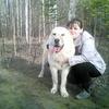 Ольга, 48, г.Кушва