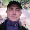 Сергей, 46, г.Анапа