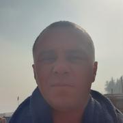 Иван 34 Улан-Удэ