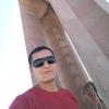 еркин, 31, г.Чиили