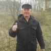 Владимир, 67, г.Ревда