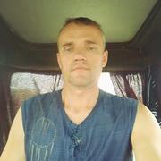 alecsandr 43 года (Стрелец) хочет познакомиться в Успенке