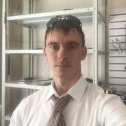 Пётр, 28, г.Новобурейский