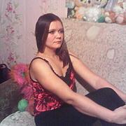Тамара, 30, г.Артемовский