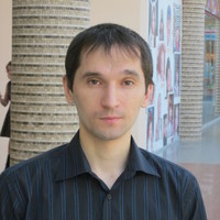 Евгений, 37 лет, Лев, Нижний Новгород