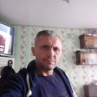Oleg, 45 лет, Близнецы, Санкт-Петербург