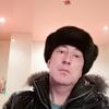 Дима, 45, г.Хабаровск