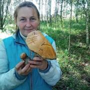 ирина 48 Волгореченск