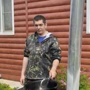 Леонид, 34, г.Тайга
