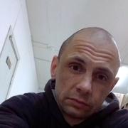 Сергей 32 Могилёв