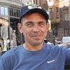 Евгений, 46, г.Обь