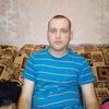 Владимир, 31, г.Тюменцево