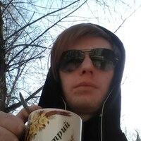 Дмитрий, 29 лет, Весы, Липецк