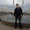 Андрей, 29, г.Набережные Челны