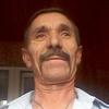 Виктор, 20, г.Черкесск